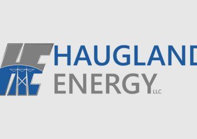 PDi2 Welcomes Haugland Energy LLC