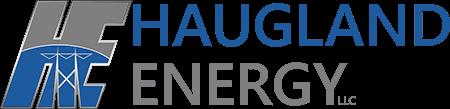 Haugland Energy