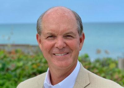PDi2 Engages Mike Beehler & Associates